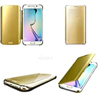 Etui Samsung Galaxy S7 Edge Gold AccessD