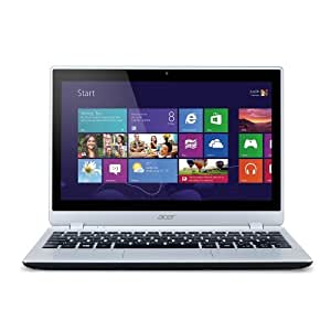 Acer V5-122P NX-M8WSI-008 11.6-inch Laptop with Laptop Bag