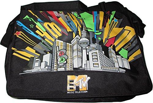 mtv-messenger-bag-black-black-122mtv72290