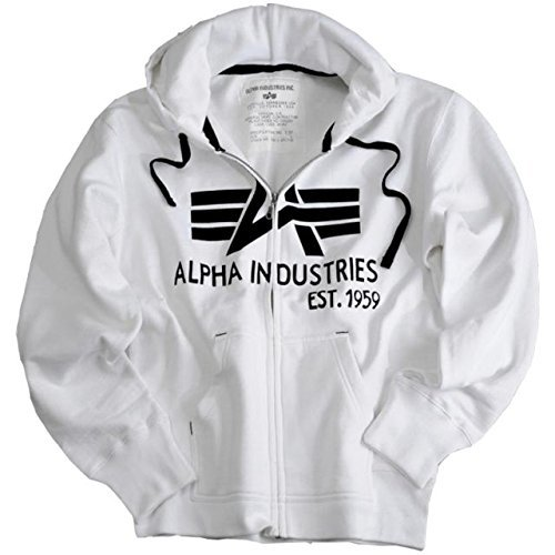 alpha-industries-big-a-classic-zip-hoody-sweats-a