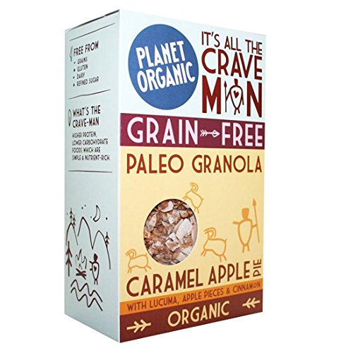 planet-organic-caramel-apple-paleo-granola-6-x-350g