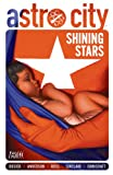 Image de Astro City: Shining Stars