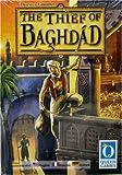 Rio Grande Games 69 - Thief of Bagdad