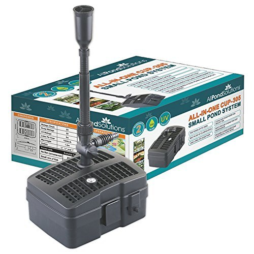 all-pond-solutions-cup-305-uv-steriliser-filter-pump