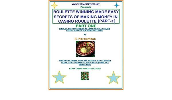 Best online casino neteller, Hot slots online hotshot casino