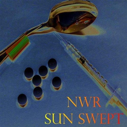 Sun Swept Tld Single