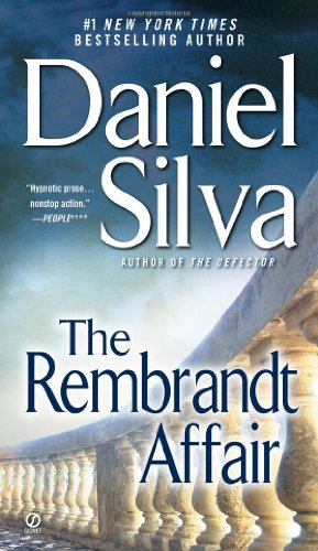 the-rembrandt-affair-gabriel-allon-band-10
