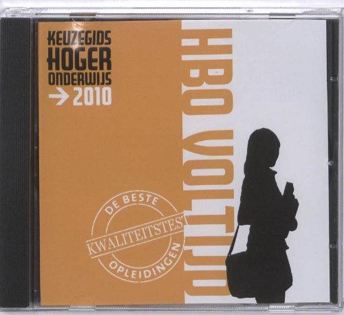 keuzegids-hoger-onderwijs-2010-deel-hbo-voltijd-druk-1