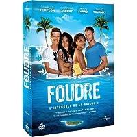 Foudre - Saison 1
