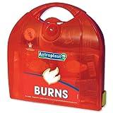 Wallace Burns Kit Piccolo Dispenser Ref 1010057