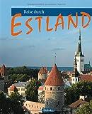 Reise durch ESTLAND - Ein Bildband mit über 210 Bildern - STÜRTZ Verlag