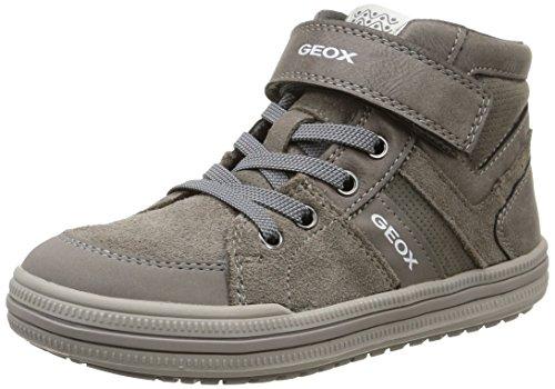 geox-jr-elvis-d-sneaker-ragazzo-grigio-grey-33