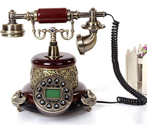 mode-creatif-retro-telephone-fixe-family-version-2