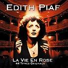 La Vie En Rose (Amazon Edition)