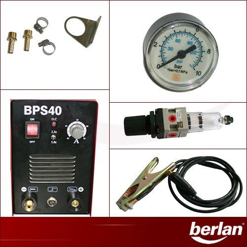 berlan-plasmaschneider-bps40-230v-20-40a-2