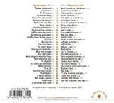 Johnny Hallyday-Sentimental