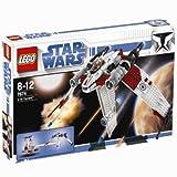 LEGO Star Wars 7674 - V-19 Torrent - LEGO