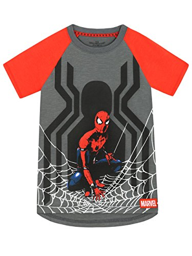 der-Man T-Shirt 110 ()