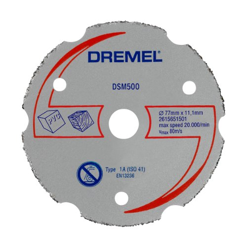 dremel-saw-max-dsm20-multipurpose-cutting-wheel