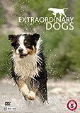 Extraordinary Dogs [DVD]