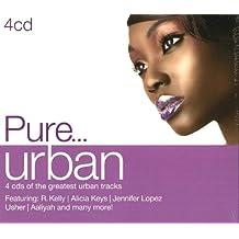 Pure...Urban