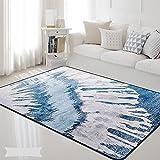 Teppich Teppich nordischen Stil Modernen Minimalistischen Hause Wohnzimmer Schlafsofa Bett...