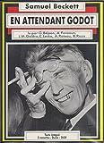 En attendant Godot - La Voix de son Livre - 01/01/1991