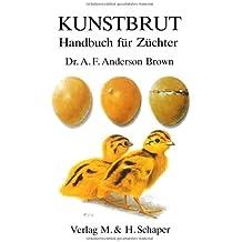 Kunstbrut: Handbuch für Züchter