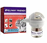 Feliway Friends Diff. + Ric. Ml 48