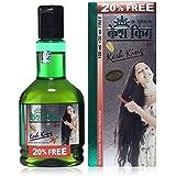 Kesh King Indian oil for hair fall treatment , 2724294574389