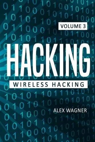 hacking-learn-fast-how-to-hack-any-wireless-networks-penetration-testing-hacking-book-step-by-step-i