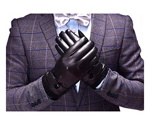 hommes-de-veritable-peau-dagneau-gants-dhiver-chaud-doublure-conduite-gants-marron-petit