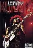 Lenny Kravitz Live kostenlos online stream