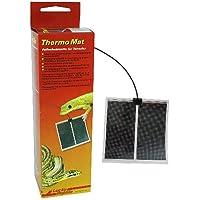 Lucky Reptile HEAT Thermo Mat 3 Watt