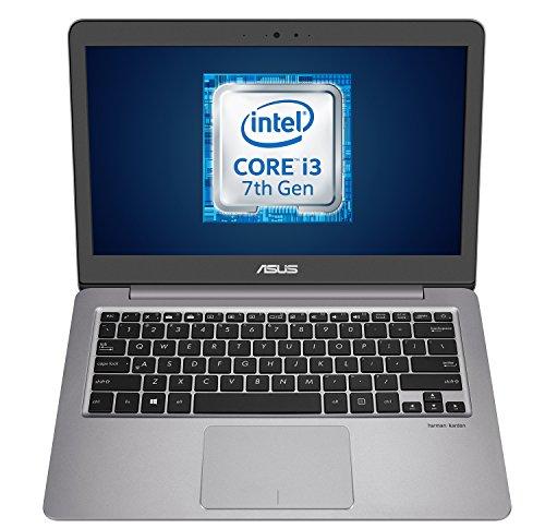 asus-zenbook-ux310ua-gl746t-notebook-display-da-133-fullhd-intel-core-i3-7100u-ram-da-4-gb-hdd-da-50