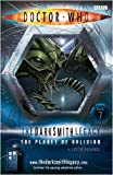 Doctor Who: The Planet of Oblivion: The Darksmith Legacy Book Seven