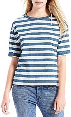 Camiseta Levis Sutro