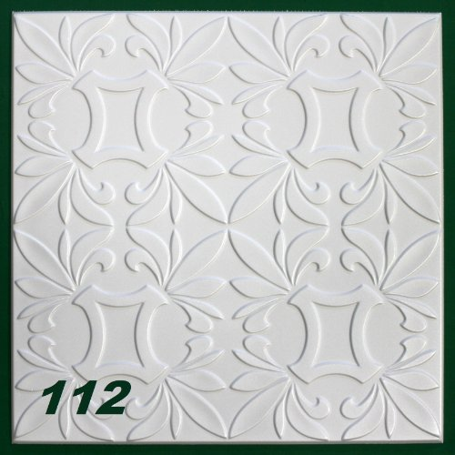 10-m2-ceiling-plates-polystyrene-plates-piece-cover-decor-plate-50x50cm-no-112
