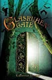 Glasruhen Gate: 2 (The Adventures of Jack Brenin)