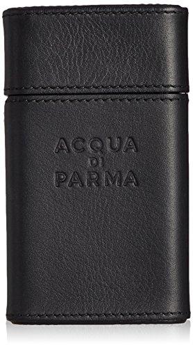 acqua-di-parma-colonia-essenza-cuero-viajes-pr-30-ml-1-paquete-1-x-30-ml