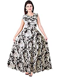 dfee99420 Rayon Women s Ethnic Gowns  Buy Rayon Women s Ethnic Gowns online at ...