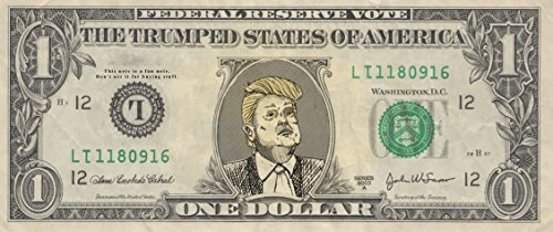 trump-novelty-bank-notes-trumped-states-of-america-set-of-100-notes