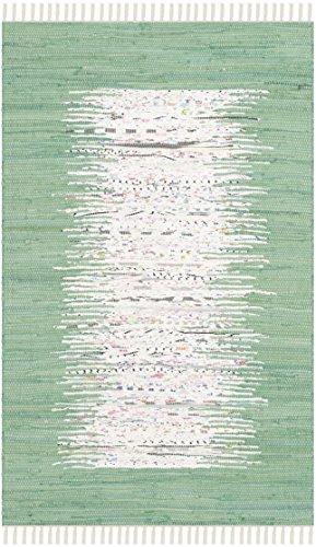 safavieh-saltillo-flachgewebe-teppich-elfenbeinfarben-sea-grun-91-x-152-cm
