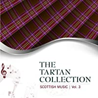 Tartan Collection Vol.3