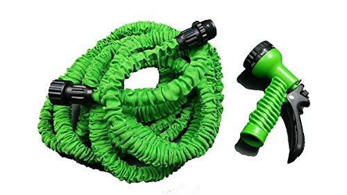 magic-hose-tuyau-darrosage-extensible-vert-30-m-de-longueur-avec-tete-de-pulverisation-reglable-il-s