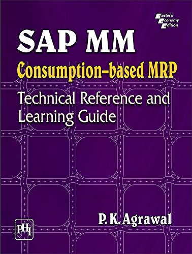 sap-mm-consumption-based-mrp-technical-reference-and-learning-guide