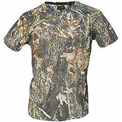 "Camiseta CAMU""Flecha"" S"