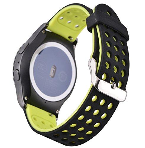 22-mm-bracelet-bracelet-de-montre-strap-pour-samsung-gear-s3-frontier-s3-classic-gear-2-r380-neo-r38