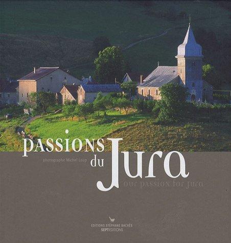 Passions du Jura