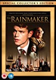 Rainmaker (Special Edition) [DVD]